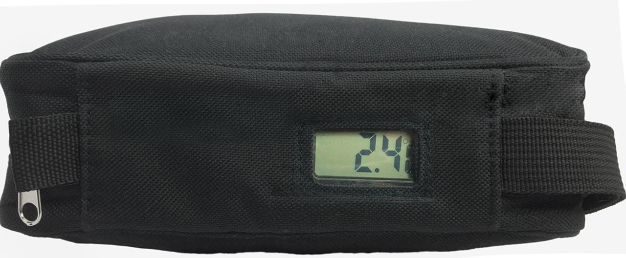 2 8 Degc Medactiv Cool Bags Temperature Sensitive Medication